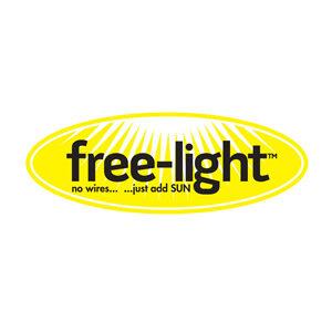 free-light