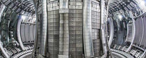 Fusion Power Reactor